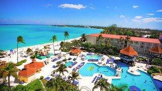 Breezes Resort & Spa Bahamas - AdultyHotels