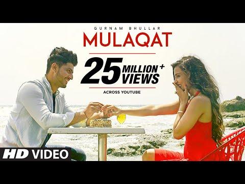 Xxx Mp4 Gurnam Bhullar Mulaqat Vicky Dhaliwal New Punjabi Songs 2017 T Series Apna Punjab 3gp Sex