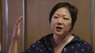 Margaret Cho: