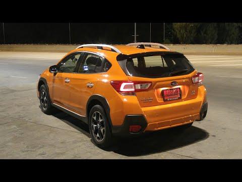 Xxx Mp4 รีวิว Subaru XV 2 0i P Clip02 Headlightmag 3gp Sex