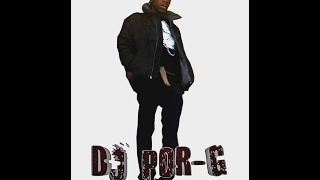 DJ POR G st lucia independence local mix mp3