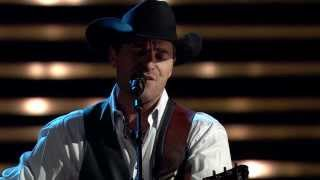 Slow Dance - Official Music Video by George Canyon