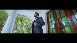 Hashir +  Soumya comingsoon video by Yathra wedding studio