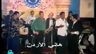 مهرجان الإسكندرية السينمائى السابع 1990 ذكريات زمان
