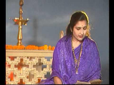 Xxx Mp4 Shri Durga Stuti Paath Vidhi By Anuradha Paudwal Full Song Shri Durga Stuti 3gp Sex