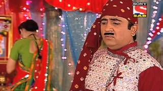 Taarak Mehta Ka Ooltah Chashmah - Episode 458