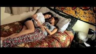Lesbian Movies: Girls Love Girls Part 37