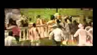 singham bangla dubbing
