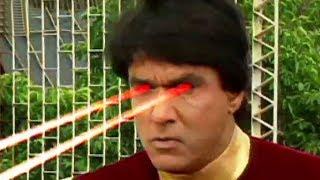 Shaktimaan Hindi – Best Kids Tv Series - Full Episode 178