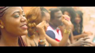 Obesere ft Olamide Baddo (Ebelesua) OFFICIAL VIDEO