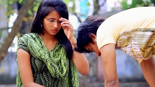 I Love You || Telugu Short Film 2015 || By Bharath