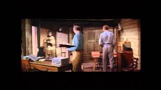 1956 - Walk The Proud Land - L'Homme de San Carlos