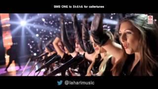 ► 1 Nenokkadine Who are you Video Song HD Mahesh Babu Kriti Sanon