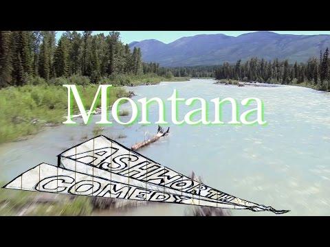 Xxx Mp4 You Thought You Knew Montana 3gp Sex