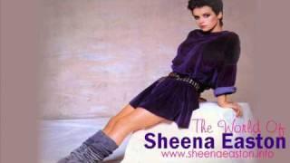 Sheena Easton ~ Natural Love~