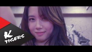 EXID - Hot Pink [Mozaix Remix] Taekwondo ver.