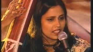 Kula Shaker Live  Govinda 1997