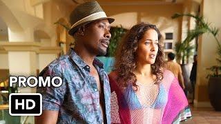Rosewood 1x15 Promo