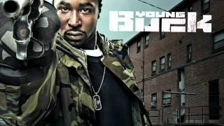 Young Buck - Puff Puff Pass