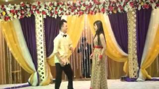 WEDDING BUZZ