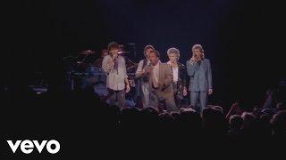 Billy Joel - The Longest Time: Live in Russia, 1987