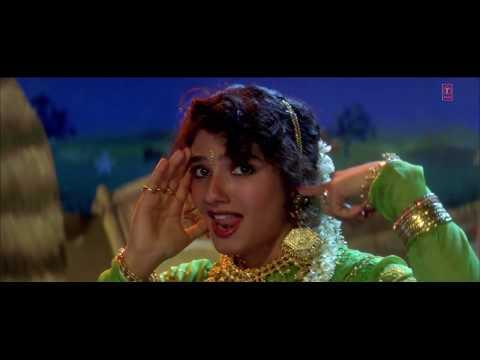 Xxx Mp4 Ravina Tandan Hit Video Song Jeena Marna Tere Sang 3gp Sex
