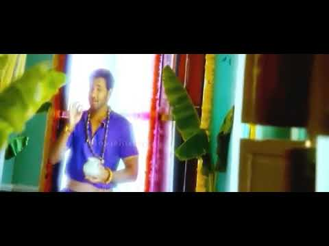 Xxx Mp4 Pragya Hot Towel Drop Scene 3gp Sex