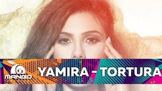 Yamira - Tortura ( Official Video HD )