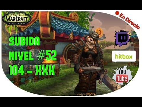 Xxx Mp4 Directo 101 Twitch World Of Warcraft Monje 104 Xxx 3gp Sex