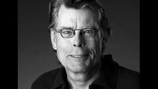 10 Films adaptés de Stephen King