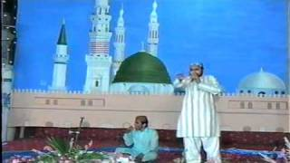 Taimoor Islam naqabat part 2 (0333-4026212) by umar jan