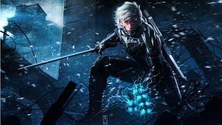 It Has Begun -- Ultimate Best Gaming Tribute