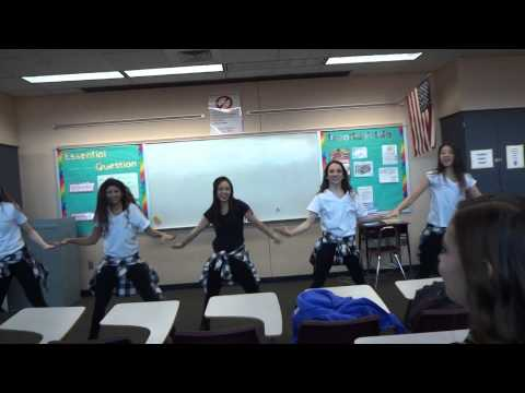 Xxx Mp4 Sadie Hawkins Proposal Backstreet Boys Style 3gp Sex
