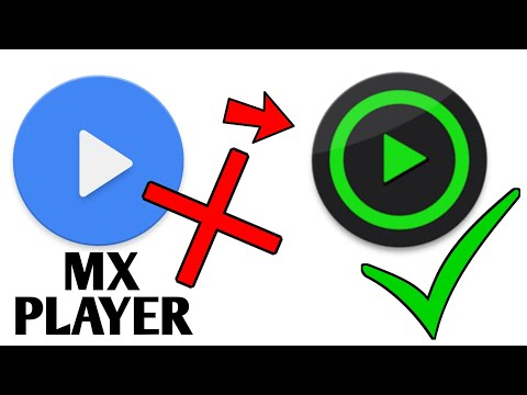 Xxx Mp4 Best Video Player For Android 2018 Must Try 3gp Sex