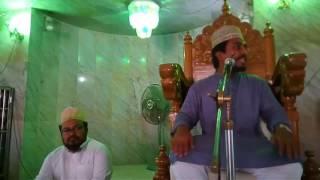ahmad reza faruqi jomar boyan 28-4-2017