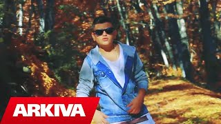 Brahim - Ajo (Official Video HD)