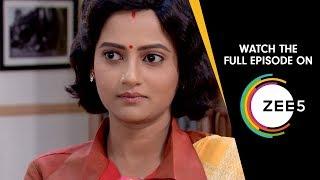 Bokul Kotha | Episode - 151 | Best Scene |29 May 2018 | Bangla Serial