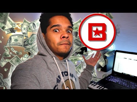 Xxx Mp4 How To Sell Beats Online HOW TO CONVERT CUSTOMERS INTO SALES 3gp Sex