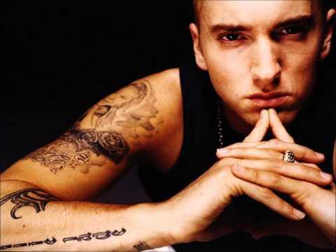 Evanescence - Bring Me To Life Ft. Eminem and Tupac Mashup