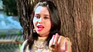 Bangla Song   Moner Uthon By Arif   Farabee   Bangla Full Music Video Song 2015