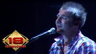 Secondhand Serenade - Fall For You  (Live Konser Bandung - Indonesia)