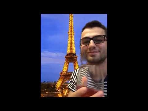 Random videos I have saved on my phone 4