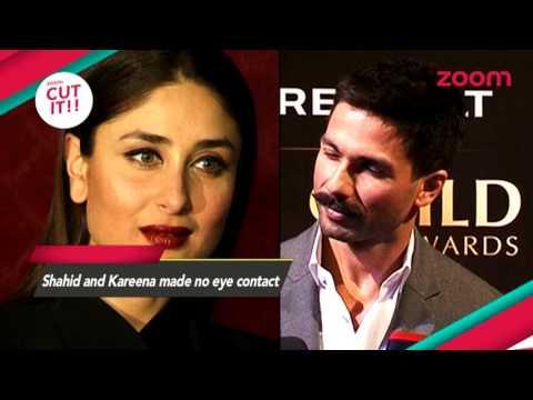 No chance Of Patch Up Between Ranbir Kapoor & Katrina Kaif? | OMG!! | CUT IT!! | EXCLUSIVE