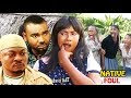 Download Video Download Native Fowl Season 1  - Movies 2017 | Latest Nollywood Movies 2017 | Family movie 3GP MP4 FLV