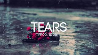 Tears - Sad Emotional Piano Rap Beat Hip Hop Instrumental 2017 (New)