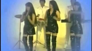 cumbias video mix vol 4 ( los angeles de charly ft los angeles azules ) dj andy mix