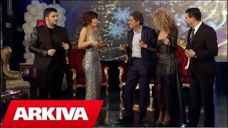 Meda & Mimoza Shkodra - O mehlem (Official Video HD)