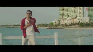 Faasla Harf Cheema (Full Video) Punjabi Song 2016