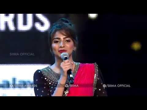 Xxx Mp4 SIIMA 2016 Best Actress Kannada Rachita Ram Ranna 3gp Sex