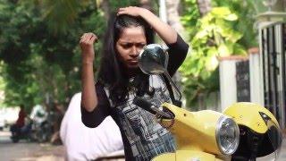 Amigo -Tamil Friendship short film